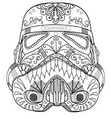 make coloring pages from photos gimp murderthestout