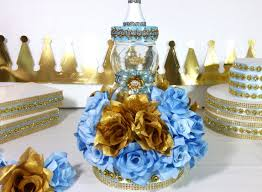 Centerpiece For Baby Shower by Diaper Cake Centerpiece For Little Princess Baby Shower