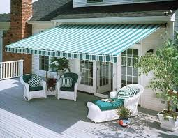 Outdoor Window Awnings And Canopies Retractable Awnings Window Awnings Awning Manufacturer Outdoor