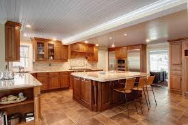 how to make a granite table top dining room captivating kitchen decor design ideas using