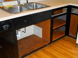 Kitchen Cabinet Color Change Certified Services Company - Kitchen cabinets color change