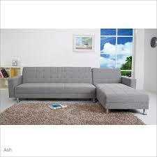 Convertible Sectional Sofa Bed by Frankfort Convertible Sectional Sofa Bed By Gold Sparrow Adc Fra Sec