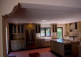 contemporary interior designs for homes kitchen contemporary interior decorating kitchen ideas home