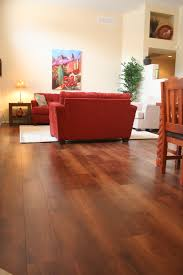 B Q Milano Oak Effect Laminate Flooring Autumn Oak Karndean Floor Improvement Karndean Pinterest
