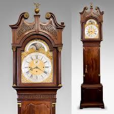 Herman Miller Clocks Clocks Howard Miller Princeton Quartz Grandfather Clocks For Home