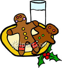gingerbread man cookies on a clipart panda free clipart images