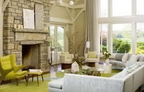 fresh home interiors mobile home interior homes inside decorating single wide interiors