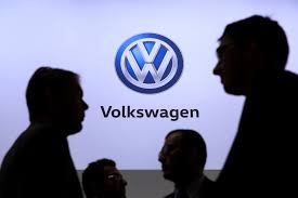 german volkswagen logo volkswagen justice department close to diesel scandal agreement