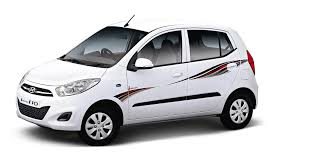 nissan micra price in mumbai march 2013 gpp official blog