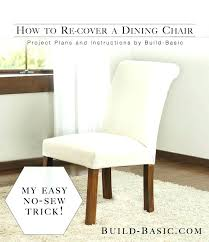 kitchen chairs slipcovers tired of your matching dining set try