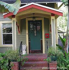 Small Patio Ideas On A Budget I Want An Affordable Small Front Porch