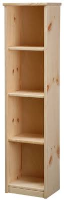 top rated house plans best 25 deep bookcase ideas on pinterest diy bookcases in 12 inch