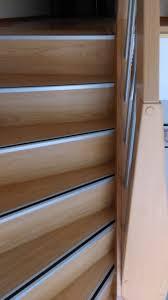 treppe mit vinyl bekleben treppe altbau ctm bauelementes webseite