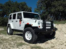 jeep wrangler front bumper pronghorn alpha a t c6 jeep wrangler front bumper