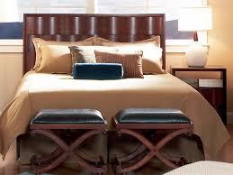 366 best bedrooms images on pinterest bedroom furniture queen