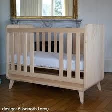 chambre bebe en bois chambre bebe bois massif pixelsandcolour com