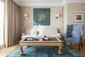 in suites nuestros servicios 5 majestic hotel spa gl