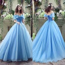 long sleeve short puffy prom dresses australia new featured long
