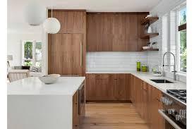 are white quartz countertops in style quartz vs granite stainless vs black which kitchen