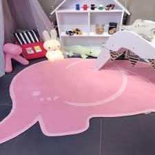 pink cute bathroom apinfectologia org