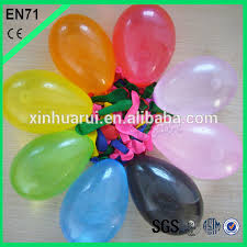 big plastic balloons mini water balloons mini water balloons suppliers and