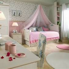 Rustic Bedroom Decor by Toddler Bedroom Themes Rustic Bedroom Decorating Ideas