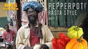 pepperpot wedding band pepperpot