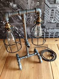 makeovers and cool decoration for modern homes steampunk style
