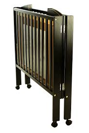 Orbelle Mini Crib by Portable Crib In French Creative Ideas Of Baby Cribs