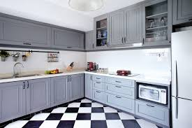 wood painted kitchen cabinets an excellent home design kitchen