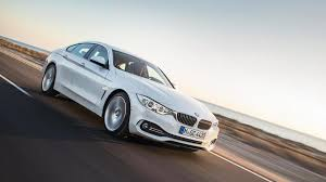 bmw 4 series m3 bmw announces engines for 2 series 3 series and 4 series