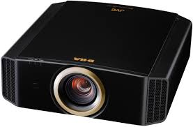 jvc home theater system offical jvc dla rs4810 owners thread avs forum home theater
