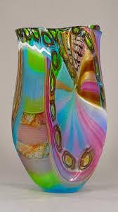 best 25 murano glass ideas on pinterest blown glass art