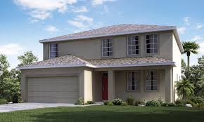 lennar homes next gen independence new home plan in providence cortland woods by lennar