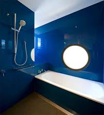 blue bathroom designs bathroom blue and yellow bathroom decorating