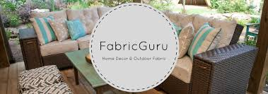 Home Decor Fabric Sale Outdoor Fabric Upholstery Fabric Drapery Fabric Name Brand