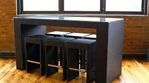 high top tables for sale high top kitchen tables full size of bar top kitchen tables kitchen