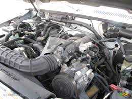 nissan murano vs ford explorer 2000 explorer engine swap question ford truck enthusiasts forums
