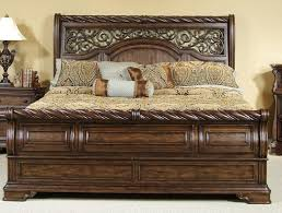 King Size Sleigh Bed Build Your Own King Size Sleigh Bed
