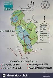 Accra Ghana Map Map Of Ghana National Park Stock Photo Royalty Free Image