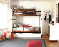 Bunk Bed For Small Spaces Loft Beds For Small Rooms Loft Bed Loft Beds Small Rooms Fin