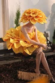 best 25 flower costume ideas on pinterest fairy dress woodland