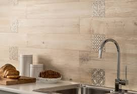 diy kitchen faucet kitchens splashbacks gas range wooden shelf brown stained