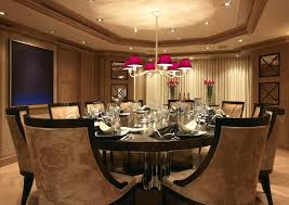 Small Formal Dining Room Ideas Home Design Luxurious Formal Dining Room Ideas Elegant