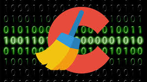 ccleaner malware version the ccleaner attack was worse than we knew