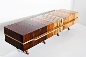 Furniture Designers Eli Chissick