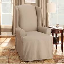 Nursery Chair Slipcovers Furniture Interior Furniture Design With Cozy Glider Slipcover