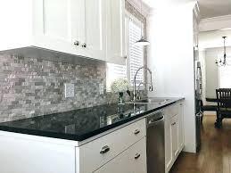 granite kitchen backsplash kitchen granite and ideas cherry cabinet kitchen granite and