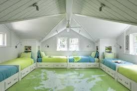 home designer pro layout green kids room green wall home designer pro tutorial