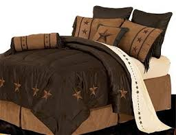 77 best western images on pinterest haciendas cowboy bedroom